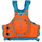 Peak UK Peak UK Ocean Wrap buoyancy aid