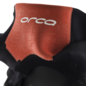 Orca Orca RS1 Thermal wetsuit