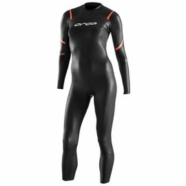Orca Orca TRN openwater wetsuit