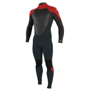 O'neill O'Neill Epic 4/3 youth wetsuit
