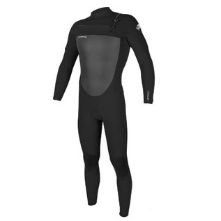 O'neill O'Neill Epic 4/3 Chest Zip mens wetsuit
