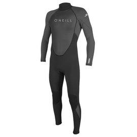 O'neill O'Neill Reactor2  mens 3/2 wetsuit