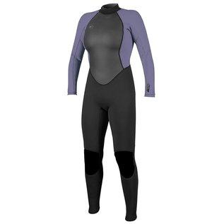 O'neill O'Neill Reactor2  womens 3/2 wetsuit