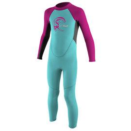 O'neill O'Neill Toddler Reactor2 full wetsuit