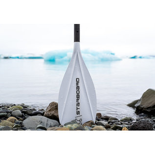 Starboard Starboard Lima Tuffskin 3 piece S35 paddle