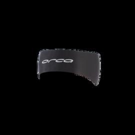 Orca Orca Neoprene headband