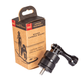 Red Paddle Co Red Paddle Co Camera mount