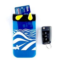 Aquapac Aquapac Keymaster Wave