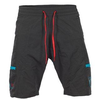 Peak UK Peak UK Bagz lined shorts