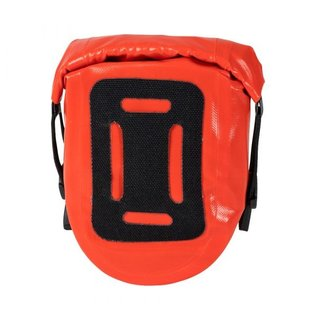 Ortlieb First Aid Kit