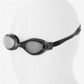 Orca Orca Killa Vision goggles