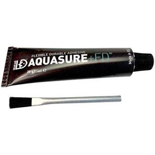 GearAid Aquasure Repair Adheasive