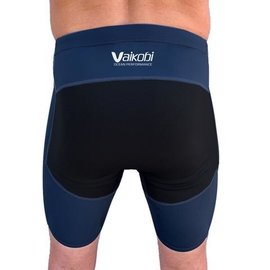 vaikobi Vaikobi paddle shorts