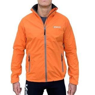 vaikobi Vaikobi Vdry Performance jacket