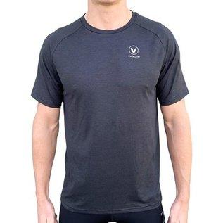 vaikobi Vaikobi mens short sleeve tech T shirt