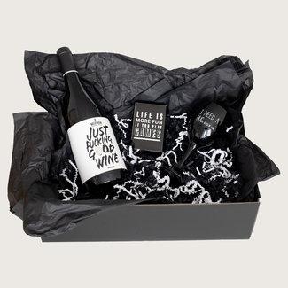 Fuck it Gift box