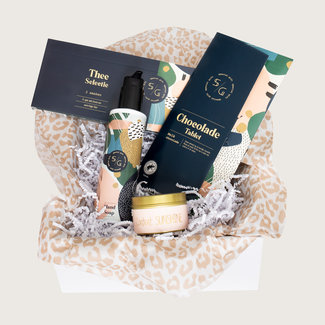 Special Gift Gift Box