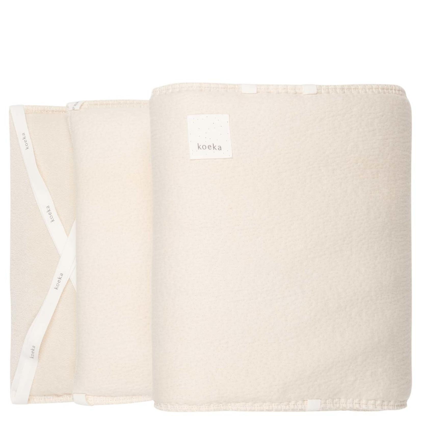 KOEKA Boxbumper Runa   Warm white