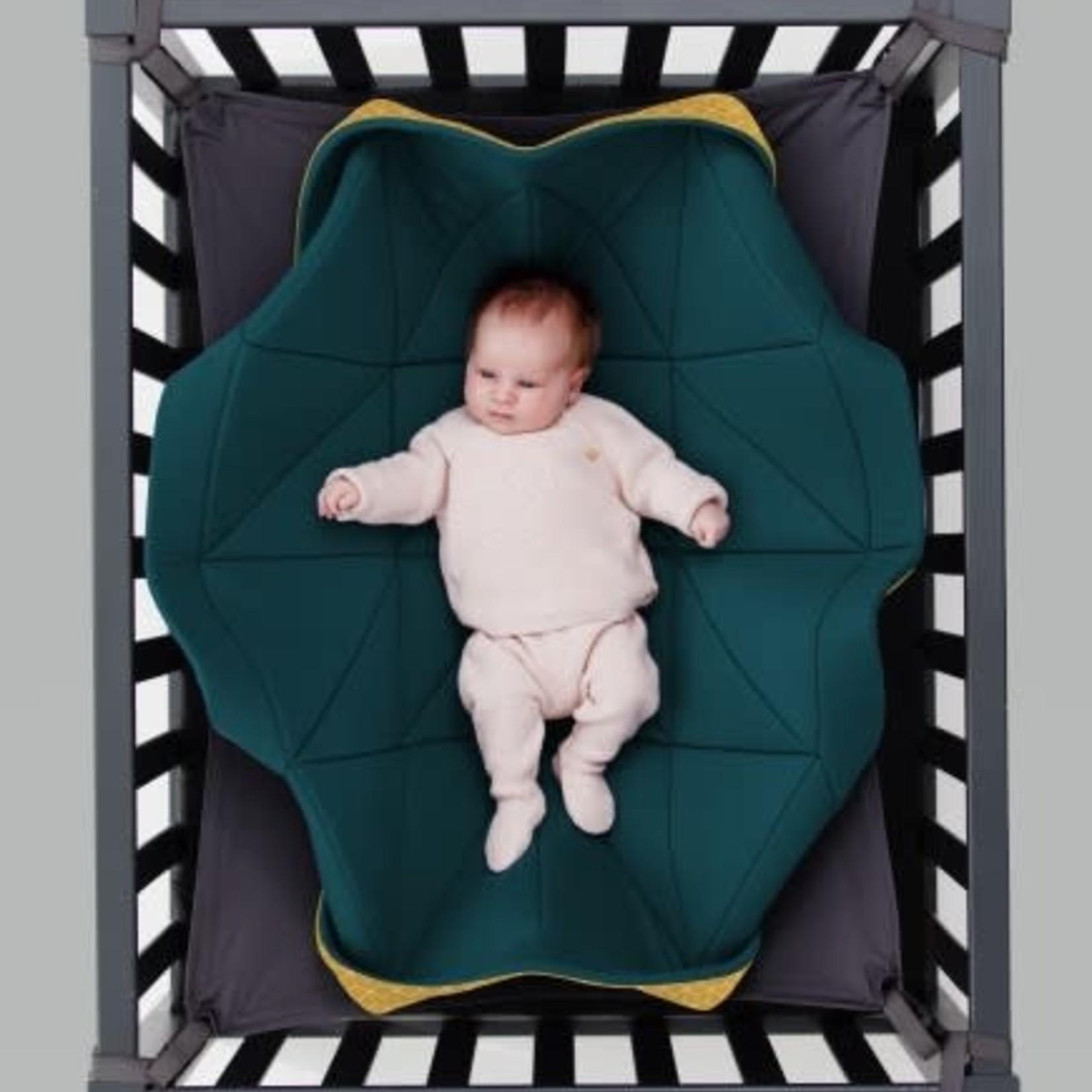 HANGLOOSE Hangloose baby