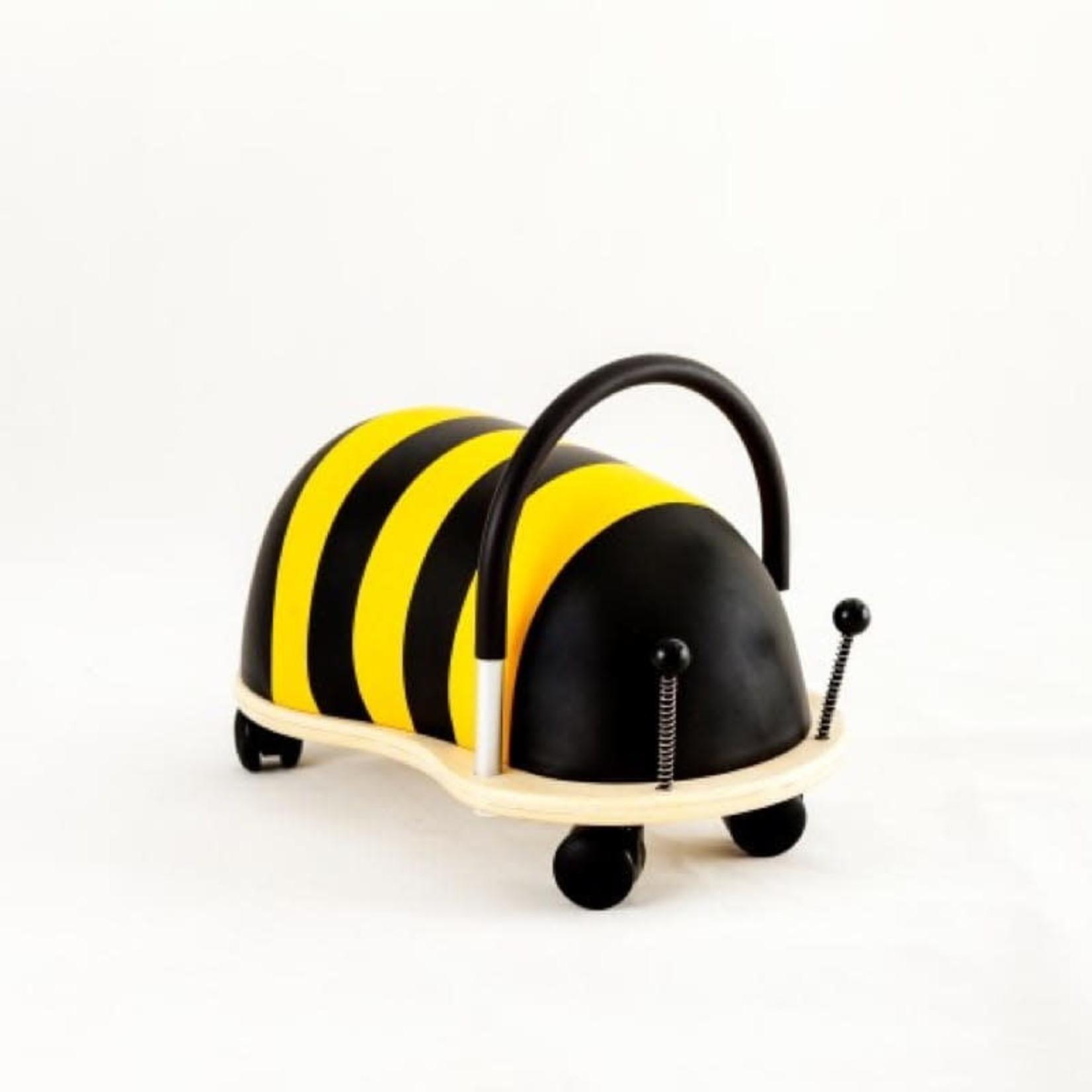 WHEELY BUG Wheely Bug Small