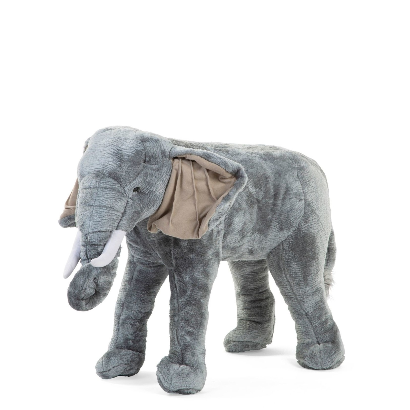 Childhome OLIFANT STAAND 60 cm