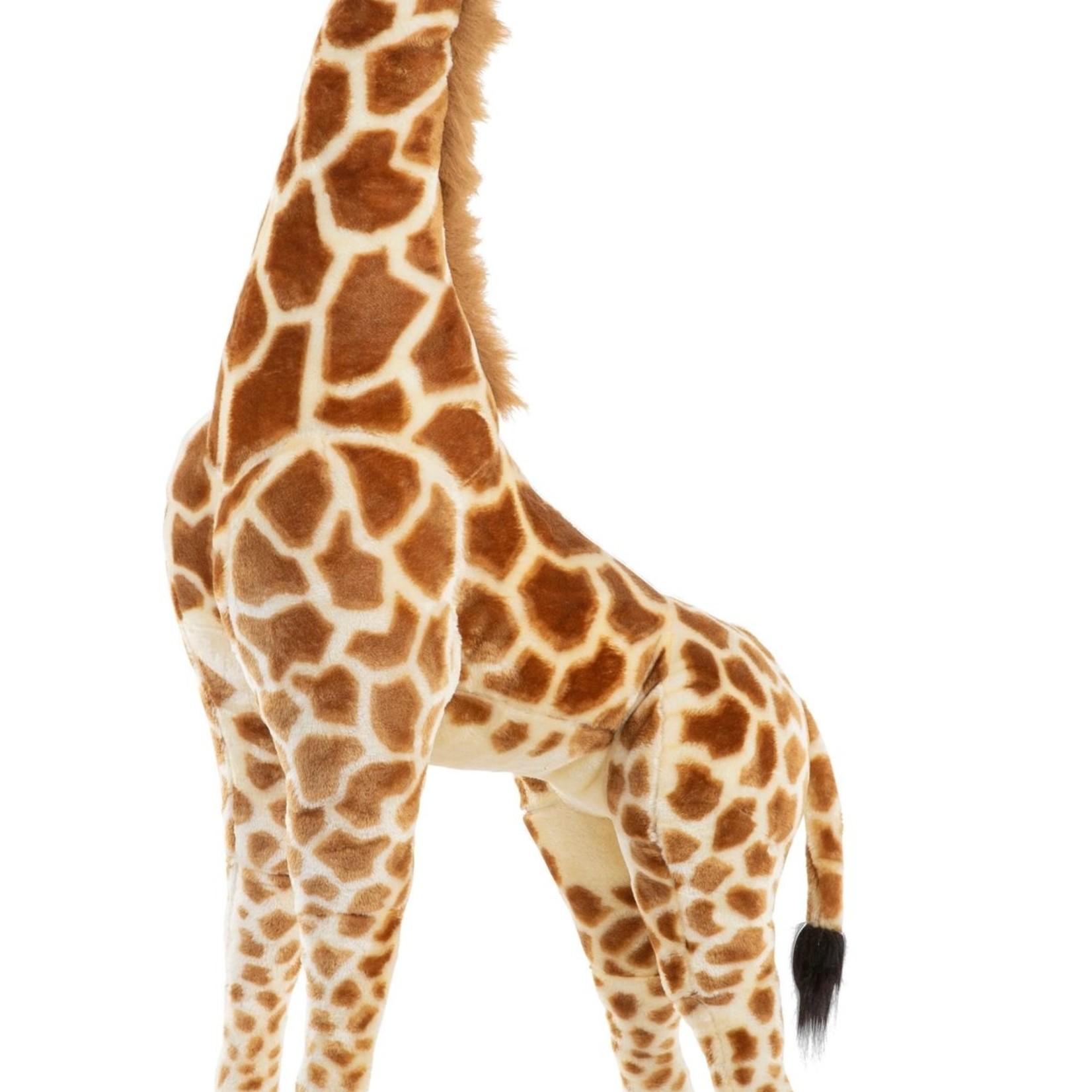 Childhome GIRAF STAAND 135 cm