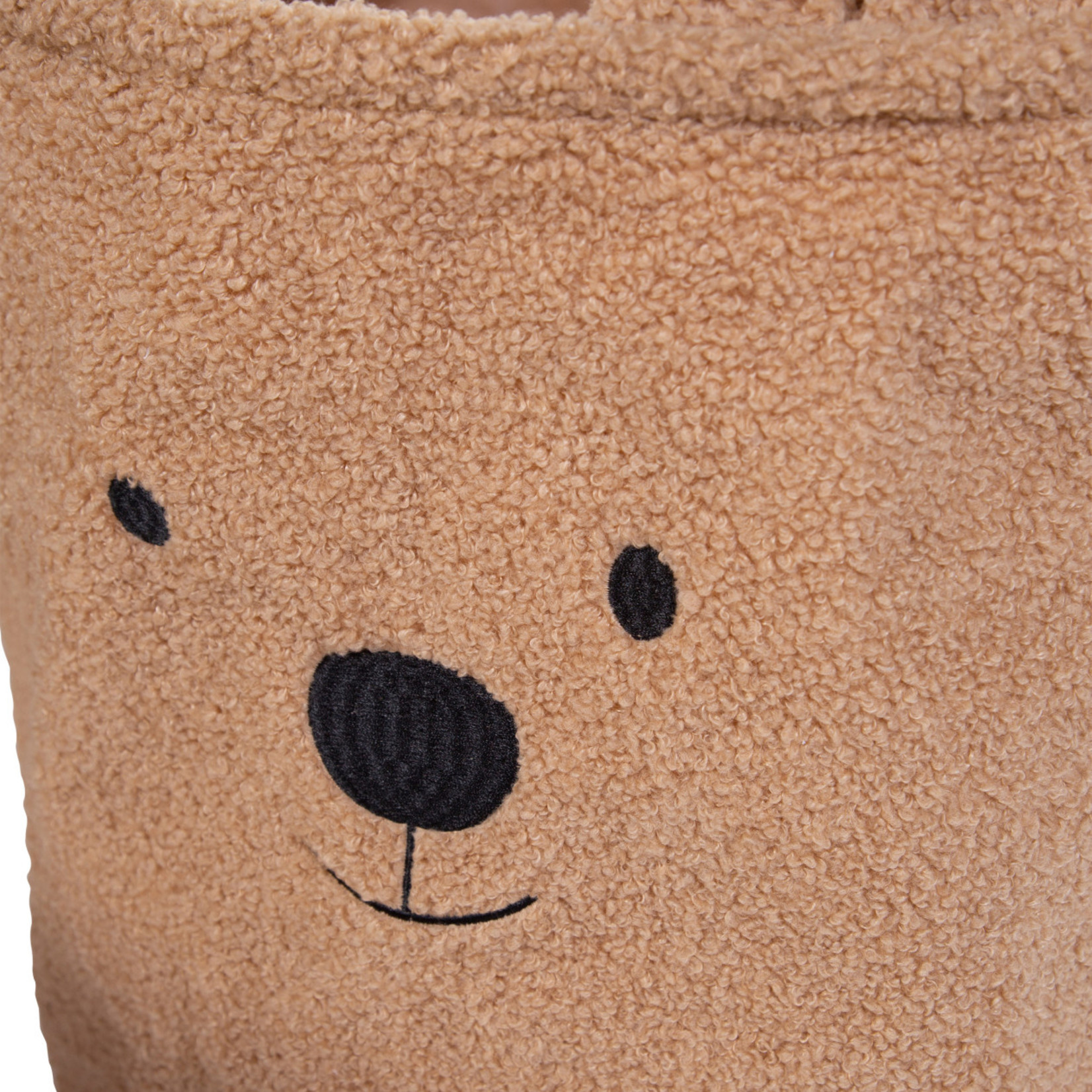 Childhome Teddy mand