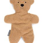Childhome TEDDY DOUDOU 29x38