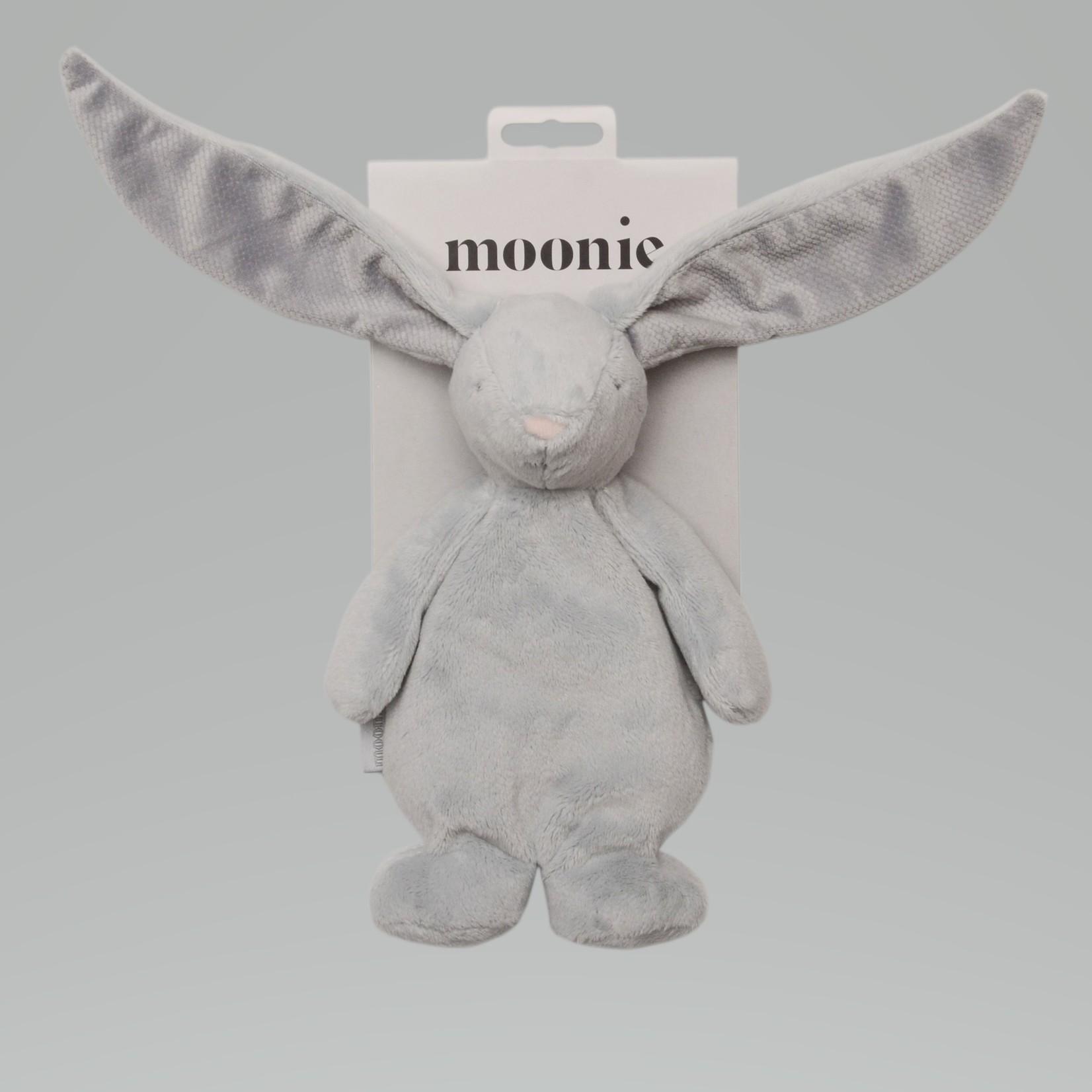 Moonie Moonie Mini