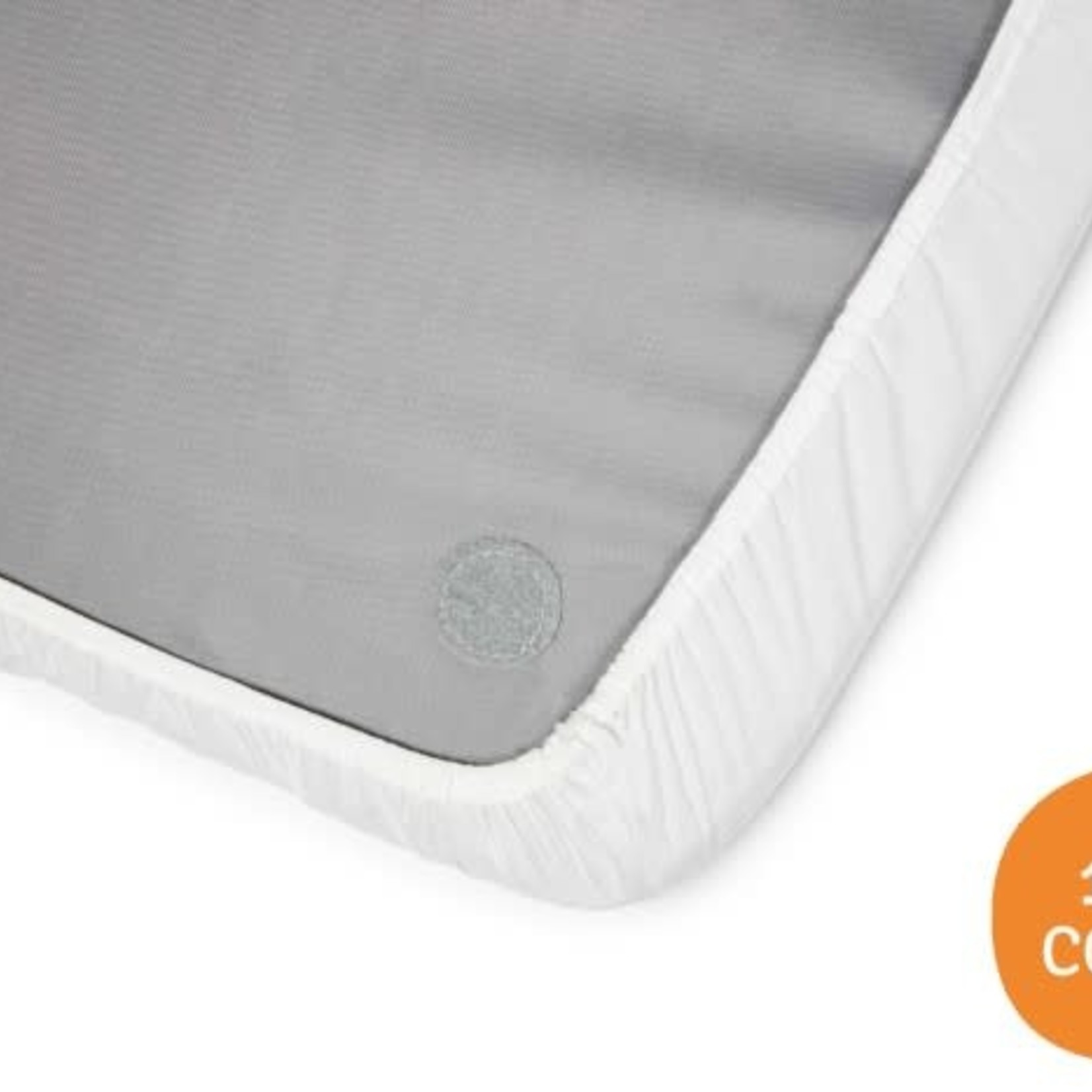 AeroMoov Instant travel cot - Fitted sheet