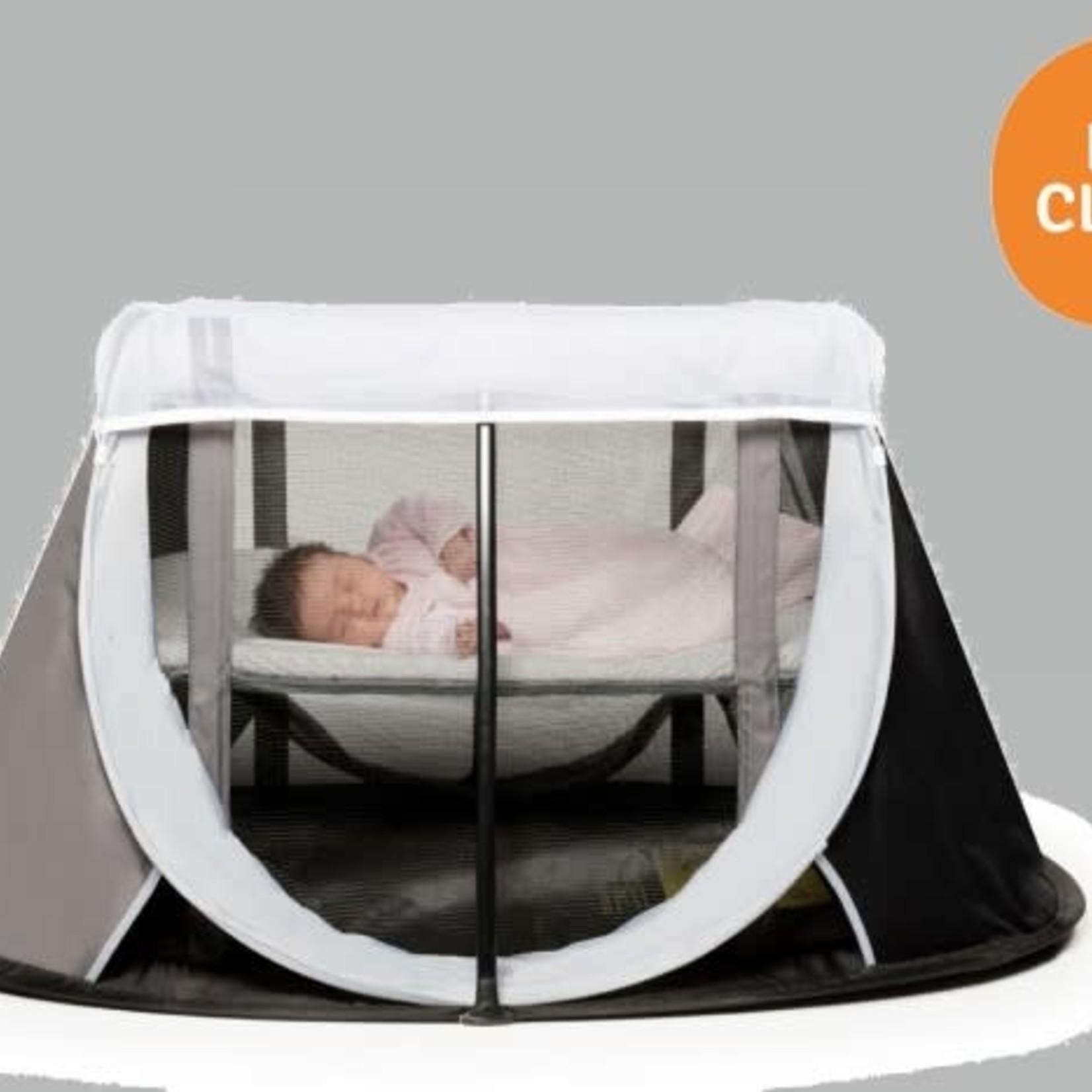 AeroMoov Instant travel cot - Mosquito net