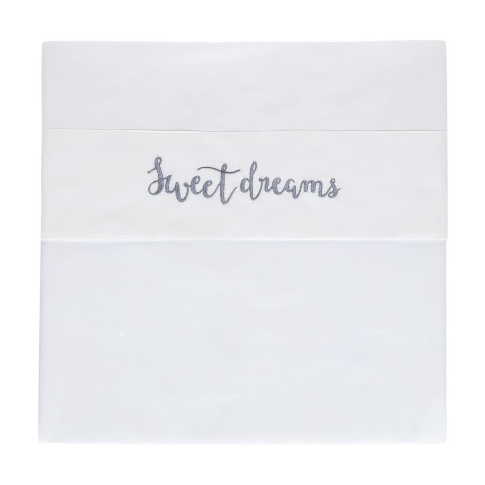 Bébé-Jou LAKEN BED SWEET DREAMS