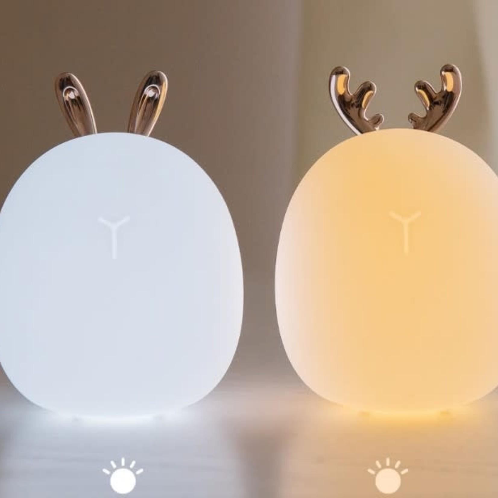 MyKelys Mykelys Led Lamp
