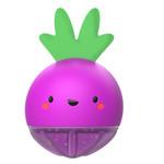 SKIP HOP Farmstand - Drop the beet Crawl Toy