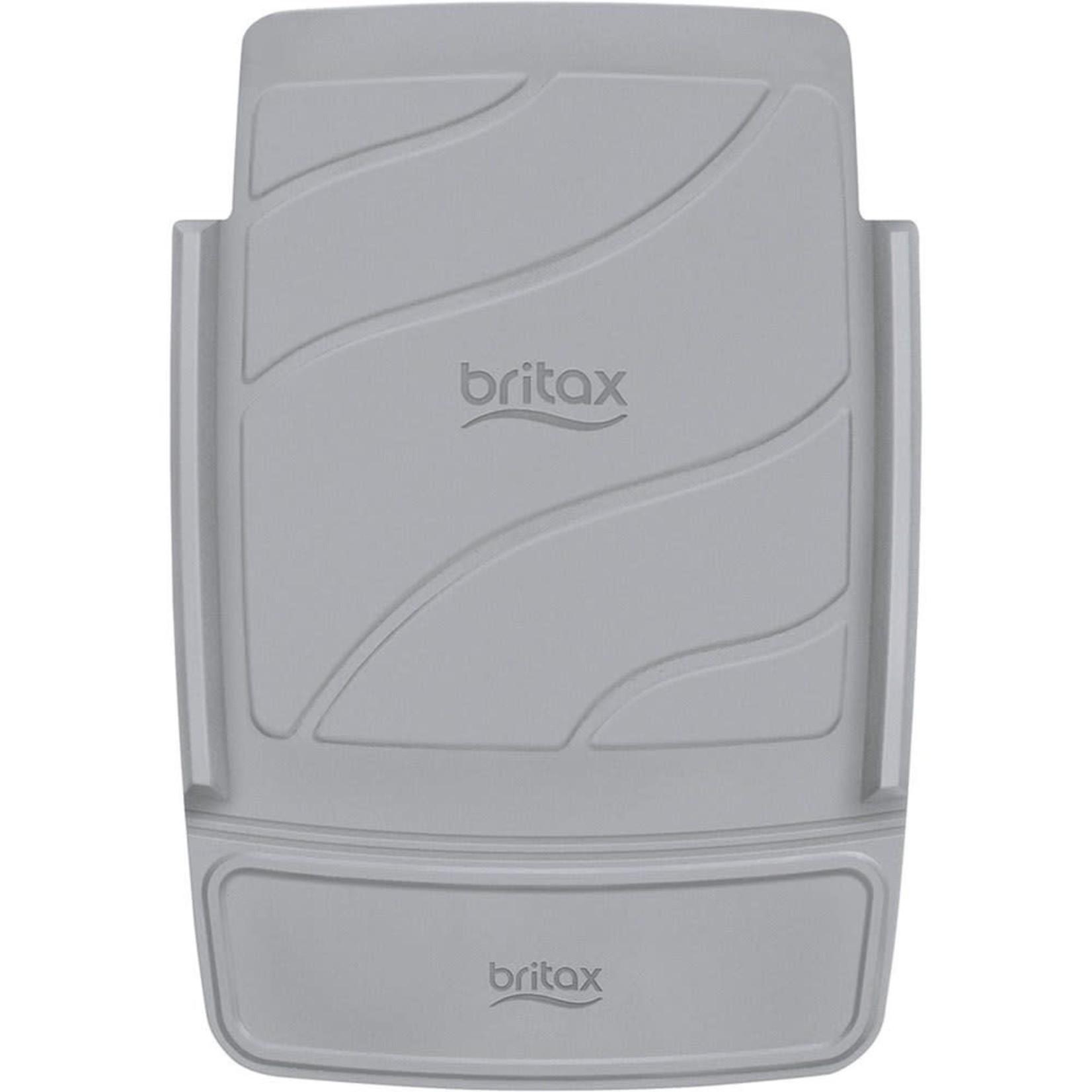 Britax Römer Vehicle Seat Protector