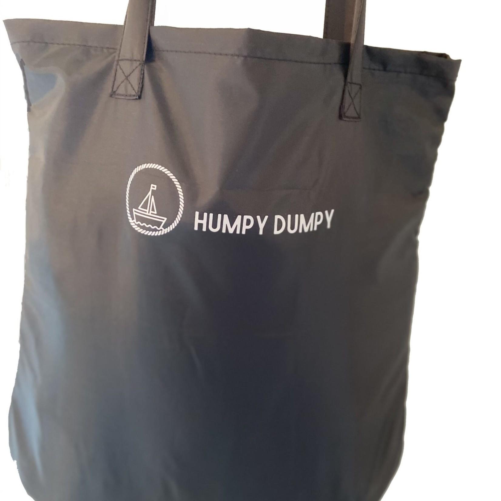 Humpy Dumpy Tafelhangstoel