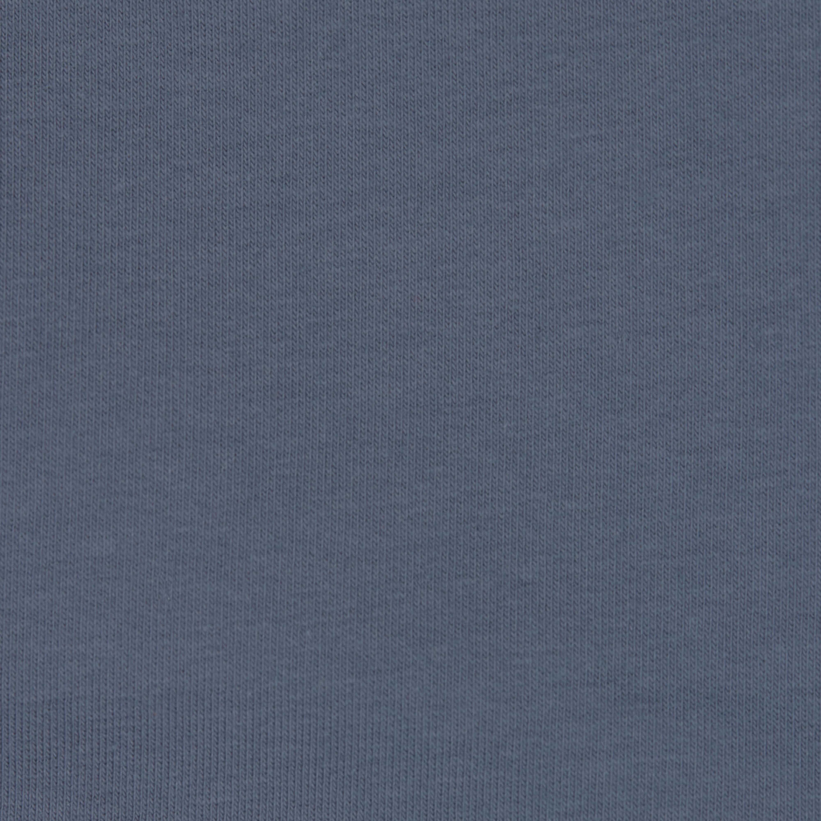 Lässig Pants Gots Blue
