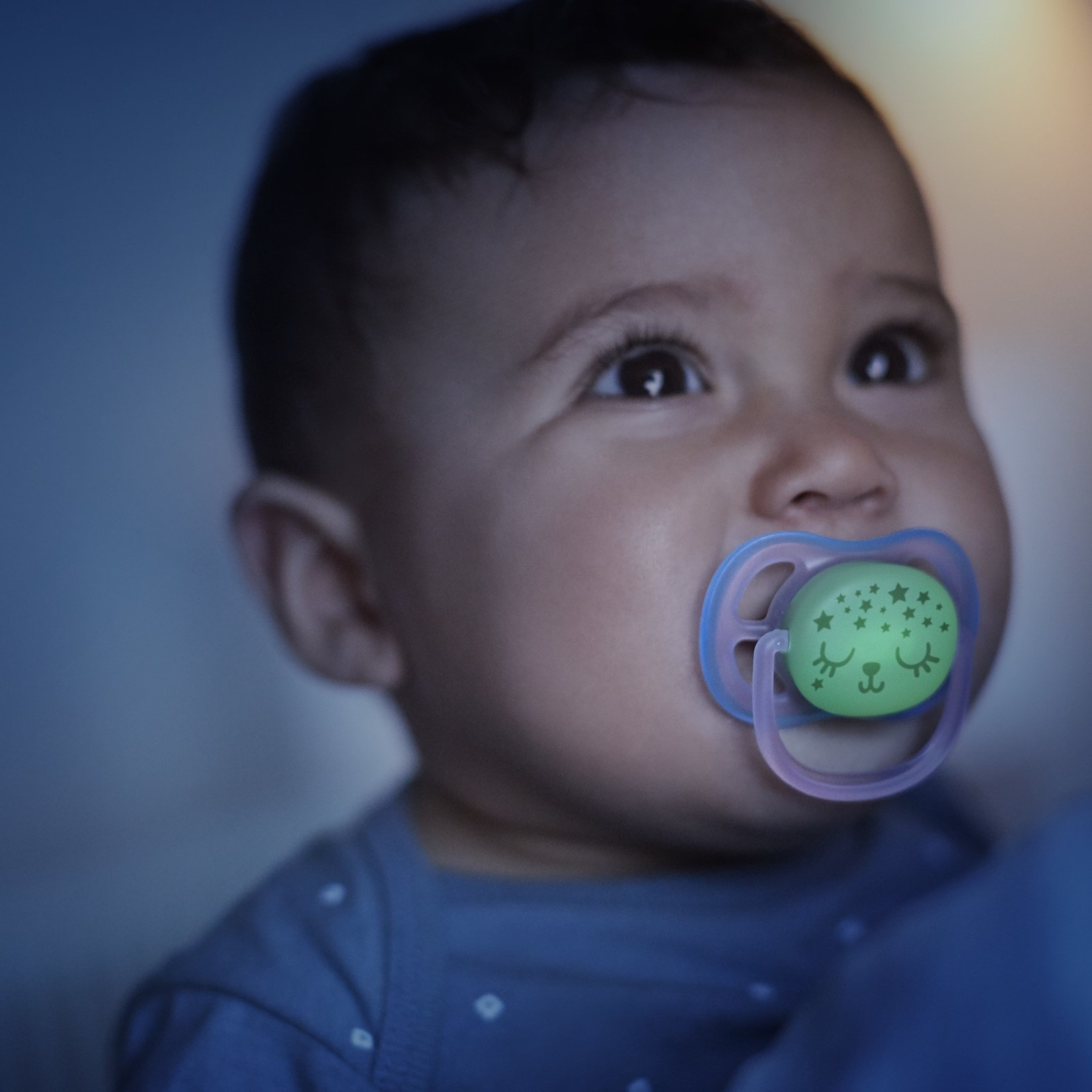 Philips-Avent Ultra Air Night