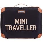 Childhome Mini Traveller