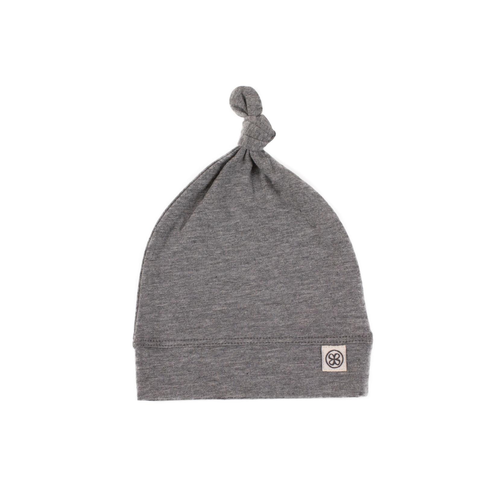 Cloby Beanie Hat  UPF 50+  Stone Grey