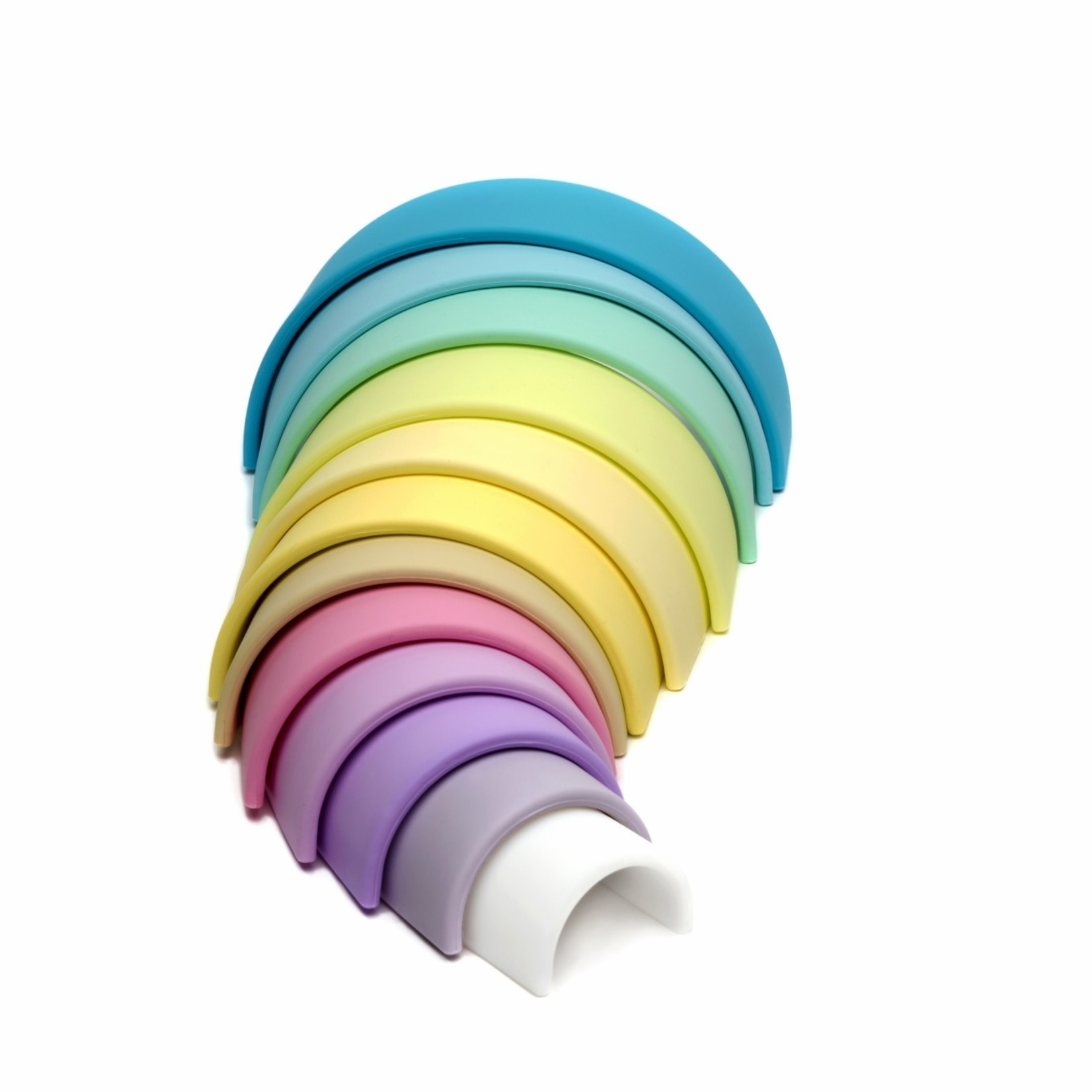 DENA 12 Rainbow Pastel