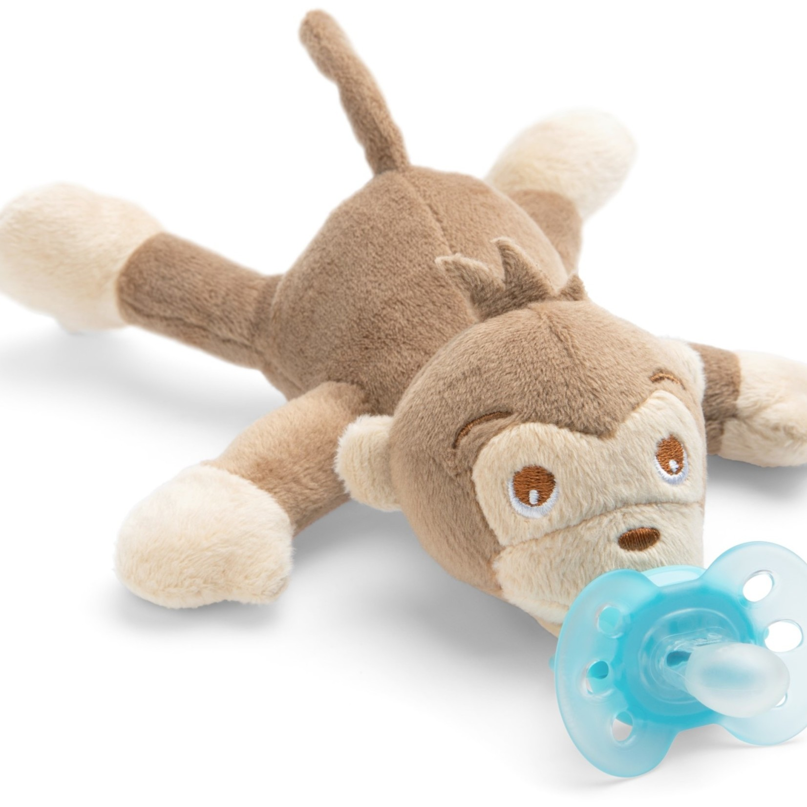 Philips-Avent Snuggle +0m Aap