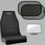 Britax Römer Car Seat Bundle