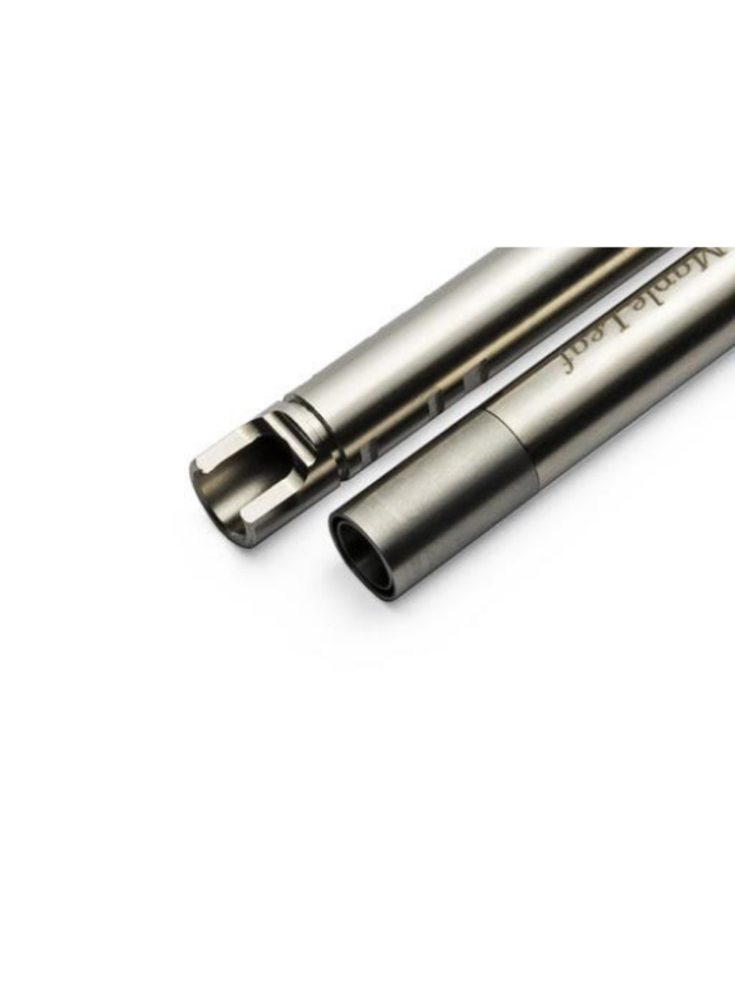 6.04 Crazy Jet Barrel for VSR-10 430mm