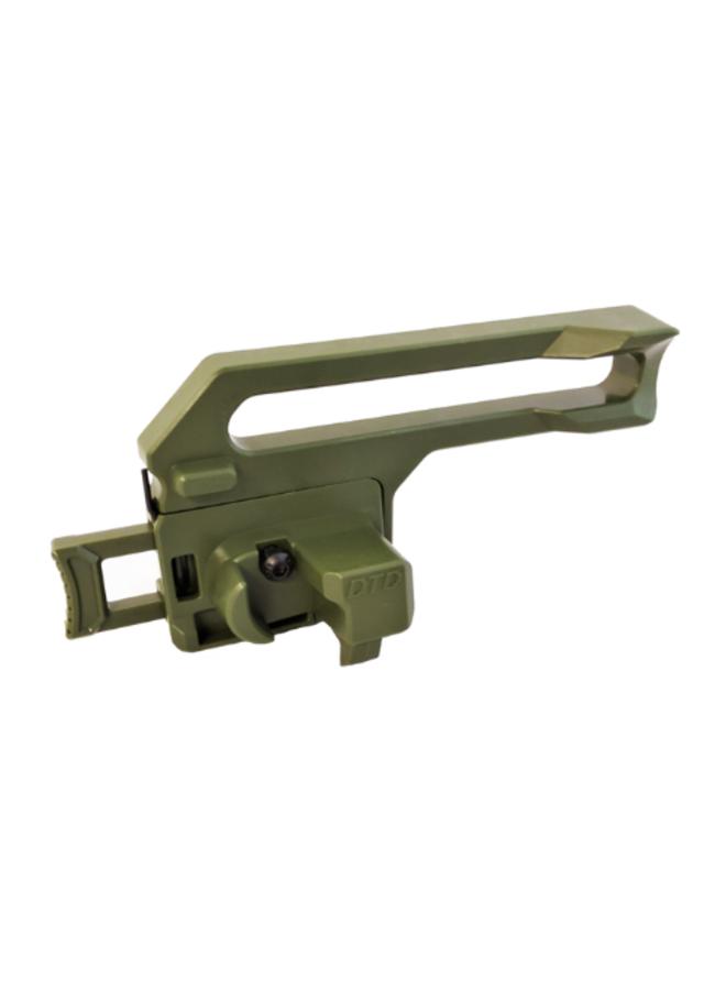 MK23/SSX23 Holster Right Handed