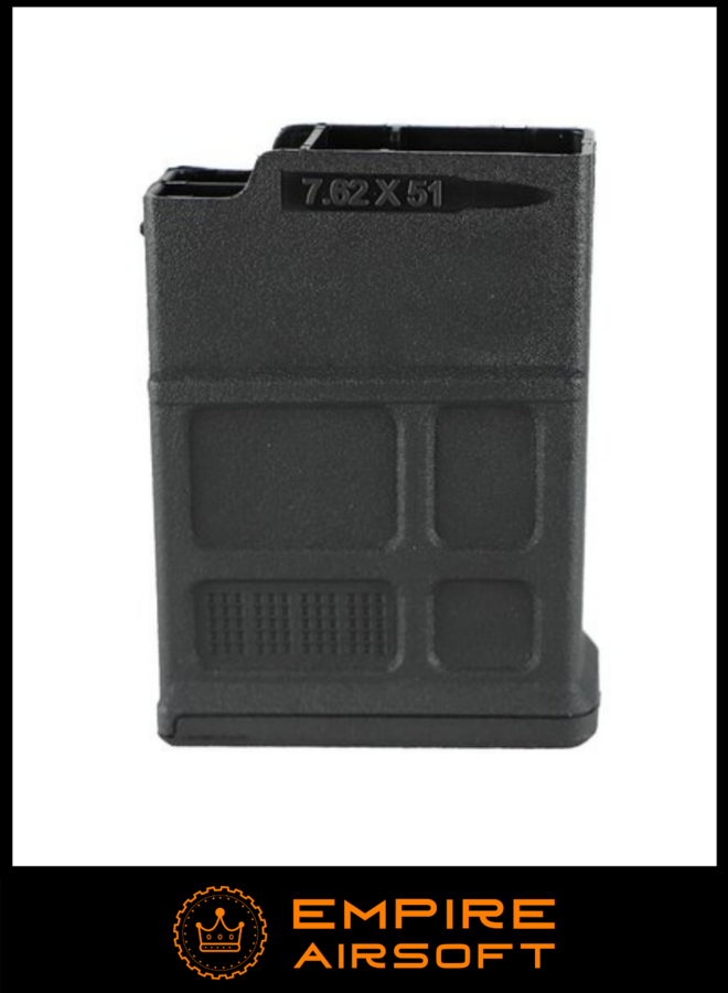 MAGAZINE CASE FOR AAC T10 RIFLE