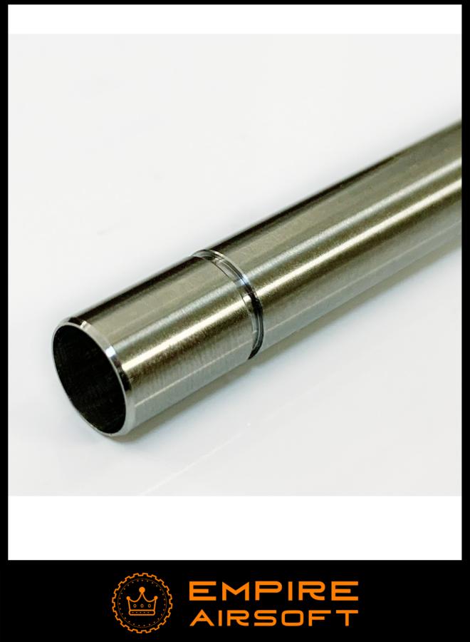 6.01 Raizen 420mm  Barrel AEG/SRS/Tac41