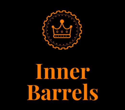 Inner Barrels