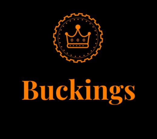 Buckings