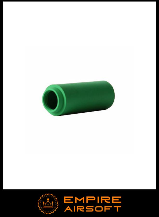 Reinforced Cold-Resistant Hop-Up Rubber for HC-05